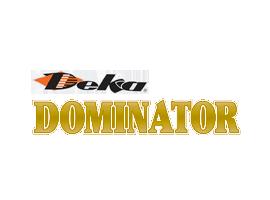 Deka Dominator